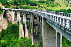 djurdjevica_tara_bridge