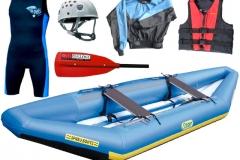 leihmaterial_rafting