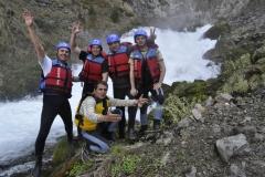 rafting-tara-2-1