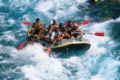 rafting243525