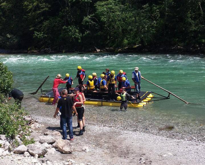 specijalana-ponuda-rafting